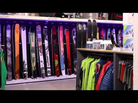 blacksheepsports Ski-Shop München