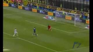 Download Video Zlatan Ibrahimovic 2009 Frankie Gada vs Raf Marchesini Rockstar MP3 3GP MP4