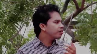 விழித்திடு தமிழா By Paari Saalan with Mag & Nic   அடுத்த சிரியா தமிழ்நாடா ?   Politics in Tamilnadu