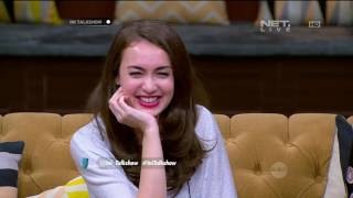 Demi Dapet Warisan, Mang Saswi Rela Jadi Badut - Ini Talkshow 13 Januari 2017