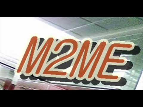 m2me-across the room pt.2