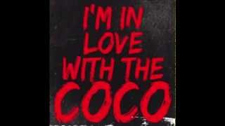 Download I'm In Love With The Coco Remix Meek Mill X Columbia BT X OT Genasis X Young Jeezy MP3 song and Music Video