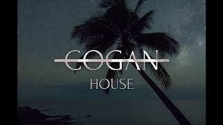 Drift   Royalty free music   Cogan House Music