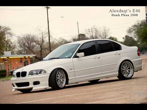 bmw e46 sedan youtube. Black Bedroom Furniture Sets. Home Design Ideas