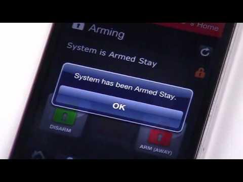 Home Security Systems Mesa Az | Mesa Home Security Pros 623-428-2236