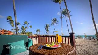 ROYAL HOLIDAY destinations, Hotel Punta Cana Princess