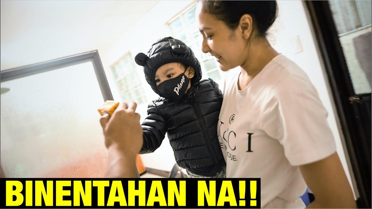 ANG DAMING NANGYARI!! // DI KO ALAM ANO TITLE!! | vlog 633