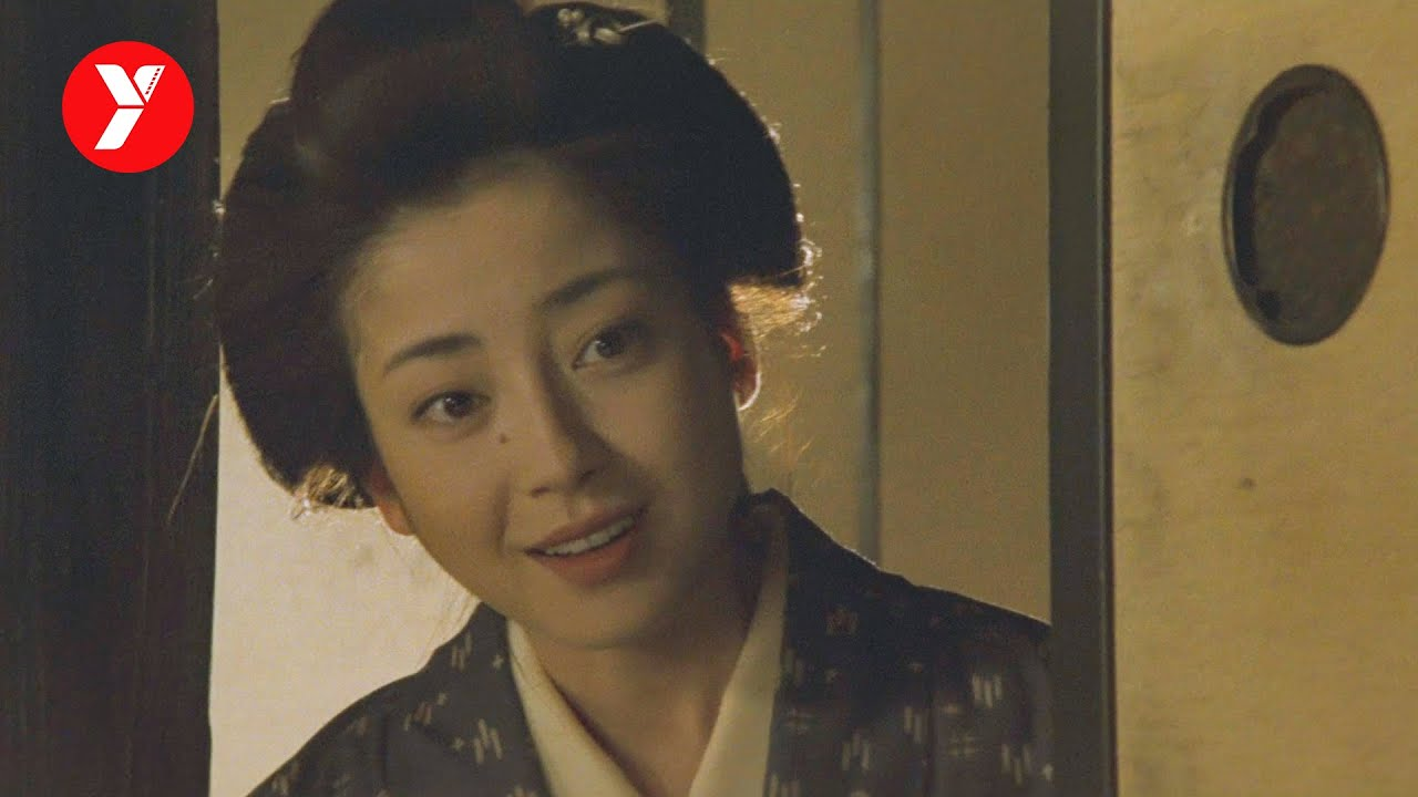【越哥】举国追捧,被列为日本男人必看的电影之一,它到底有什么魔力?