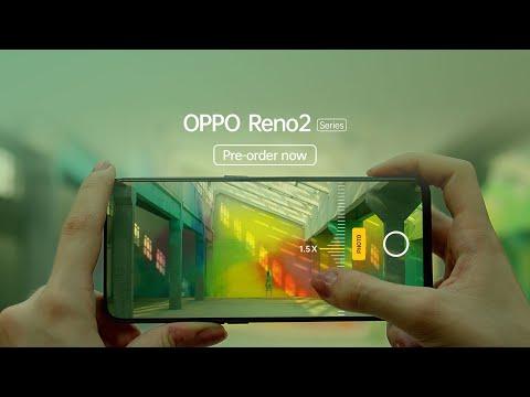 pre-order-oppo-reno2-now!