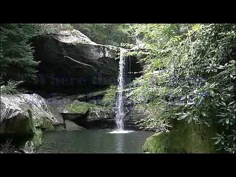 Jackson County Kentucky Tourism (Part 1 of 2)