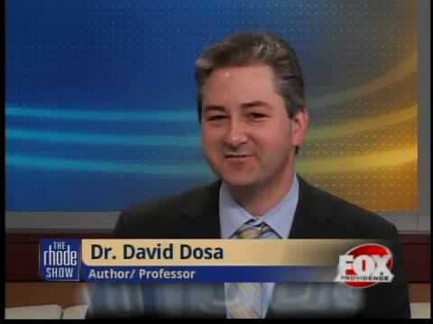 dr david dosa essays Dr david essayan is an allergist-immunologist in westlake village, california he received his medical degree from perelman school of medicine at the university of pennsylvania and has been in.