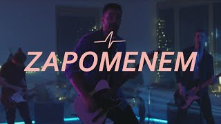 PLATONIC - Zapomenem (Official Music Video)