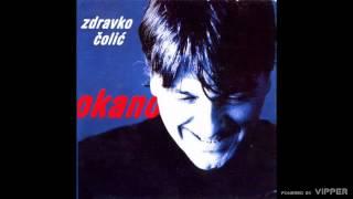 Zdravko Colic - Hotel Balkan - (Audio 2000)