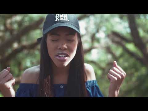 Jalisa Faye - Starting Over (Official Video)