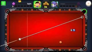 8 Ball Pool - Tokyo Game Easy Winning 5K