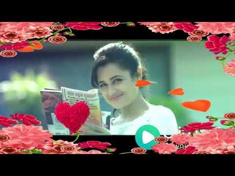 Love You Priyanka