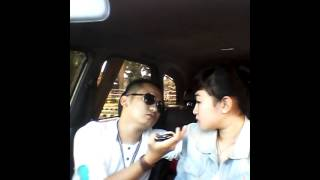Download Video TOMMY LAMPUNG LIPSING MOBIL 1 MP3 3GP MP4