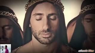 Arabian Song - Laa Laa ( egyptian hit 2019 )