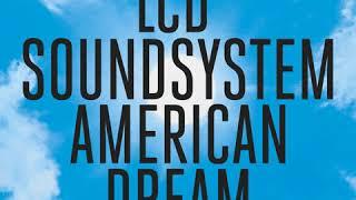 LCD Soundsystem - How Do You Sleep