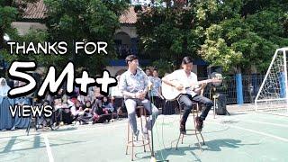 Suryakanta - Despacito_Lagi Syantik (Medley) MP3