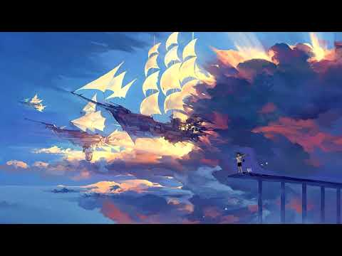 Nightcore - Next To Me (İmagine Dragons)