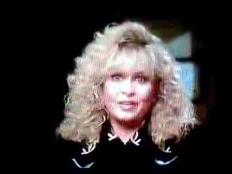 sally struthers hello dolly