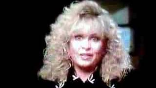 Sally Struthers For ICS
