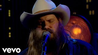 Chris Stapleton - Tennessee Whiskey (Austin City Limits Performance) Video