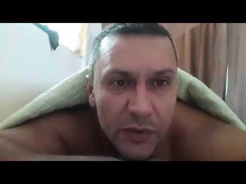 Лечение в Нафталане  Азербайджан