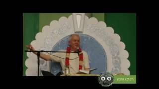 Чайтанья Чандра Чаран дас - Истории о Кришне