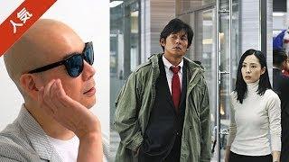ライムスター宇多丸が、本広克行監督による映画「踊る大捜査線 THE FINA...