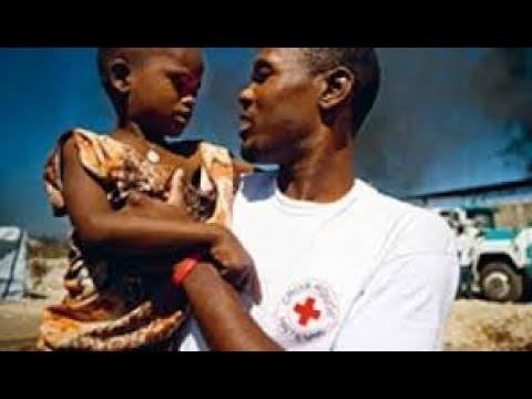 RED CROSS INTERNATIONAL HUMANITARIAN LAW (IHL) 2018 BASIS SCOTTSDALE