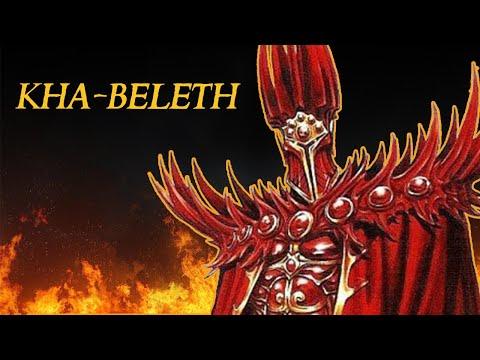 kha-beleth-pan-sheogu-heroes-of-mighty-and-magic-loremasters