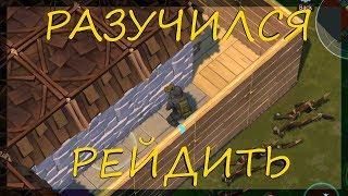 Игровое казино вулкан Ивангоро download Игровое казино вулкан Авлеканово поставить приложение