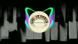 İçimde Artx Galerisi - Galeri erozyon müzik artx ll