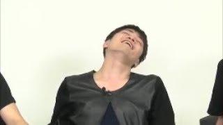 チャンネル登録お願いしますm(__)m →http://www.youtube.com/channel/UC...