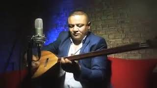 Gambar cover TUNAY COKE  Yazan Kalem Siyah