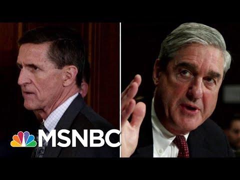 Видео Flynn