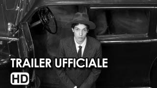 Che strano chiamarsi Federico! Trailer Ufficiale (2013) - Ettore Scola Movie HD
