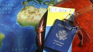 Как Легко Заработать Деньги на Туризме! Заработок в Интернете 2019 c Нуля. Как Легко Быстро Заработать Деньги в Интернете