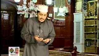 Dr Nisar Marfani Sarkaare Gause Aazam - Debut Album