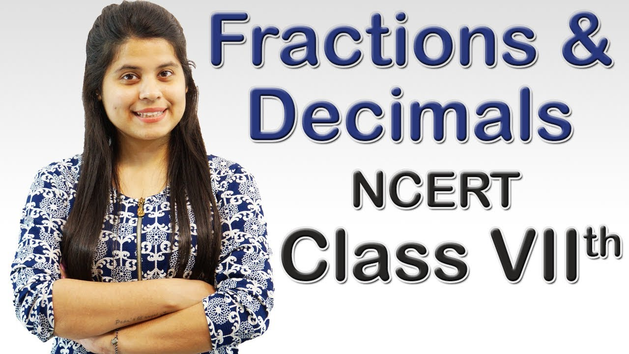 Fractions And Decimals Ex. 2.1 Q 8 - NCERT Class 7th Maths Solutions