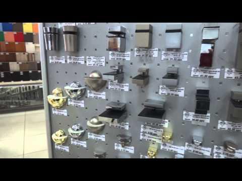 видео: крепления для полок | широкий ассортимент| #креплениядляполок #edblack