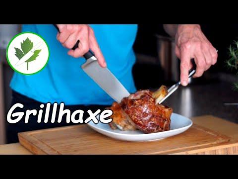 knusprige-grillhaxe-/-schweinehaxe-zubereiten