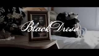 Black Dress - Short Film