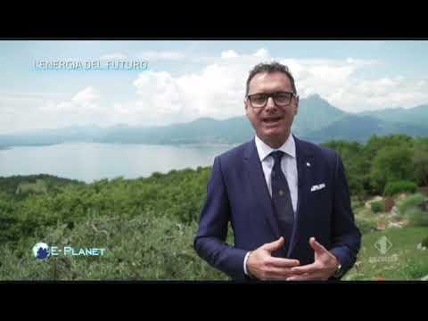 Energy Italy su E-Planet!