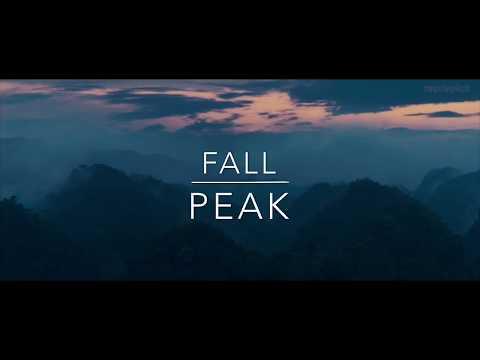 Fall Peak Tone Reel