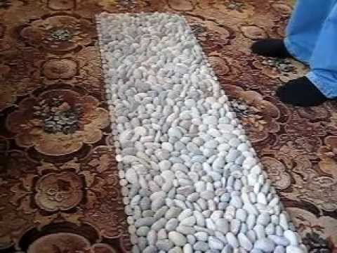 Большой выбор ковров для спальни в магазине hoff. Заказывайте мебель и товары для дома в одном из магазинов hoff.