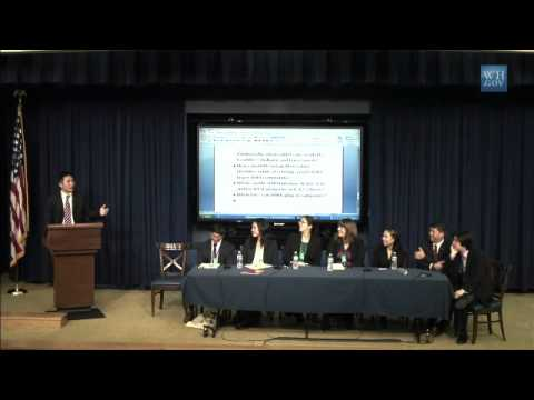 Addressing the Needs of Asian American and Pacific Islander Youth IV