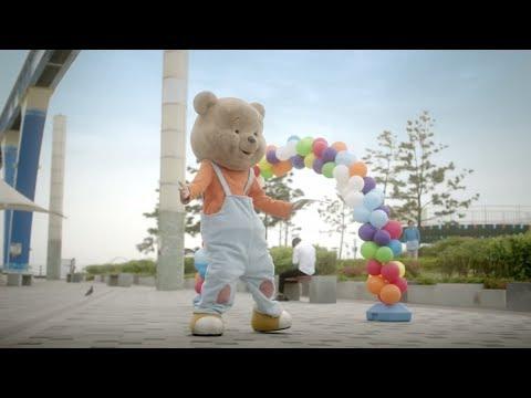 [FMV Eng sub] BOL4 (볼빨간사춘기) - HEY, TEDDY BEAR (안녕, 곰인형)